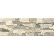 Плитка 450х150х9 КЛИНКЕР Фасадный ARAGON MARENGO