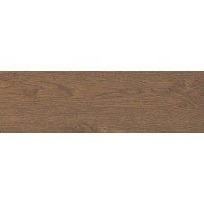 Плитка 18,5x59,8 ГРЕС ROYALWOOD BROWN