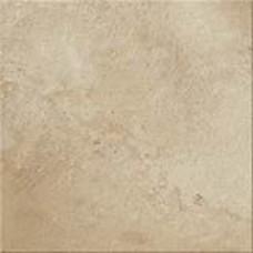 Плитка 45x45 ГРЕС Гарда коричневый