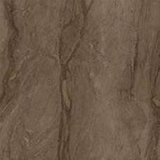 Плитка 45x45 ГРЕС Венеция коричневый шлифованный