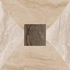 Вставка 45x45 ГРЕС Венеция Сан Марко