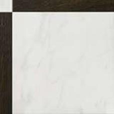 Плитка 45x45 ГРЕС Версилия белый