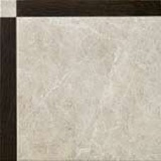 Плитка 45x45 ГРЕС Версилия серый