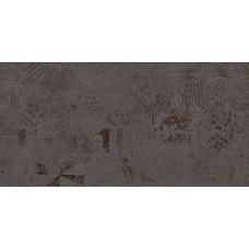 Плитка ГРЕС 60x30 Айвенго 3 коричневый