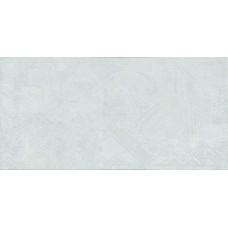 Плитка ГРЕС 60x30 Айвенго 7 серый