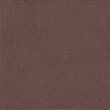 Клинкер 29,8x29,8 Амстердам 4 коричневый
