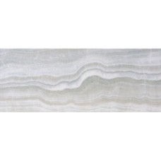 Плитка настенная 20x50 Аризона 2C серо-голубой