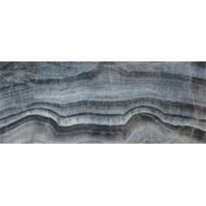 Плитка настенная 20x50 Аризона 2Т синий