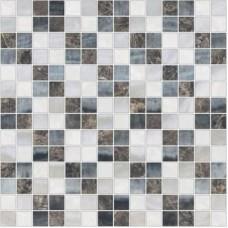 Ковёр 30x30 Аризона 2 серый