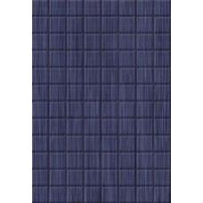 Плитка настенная 27,5x40 Калипсо 2 синий