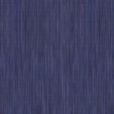 Плитка напольная 40x40 Калипсо 2П синий