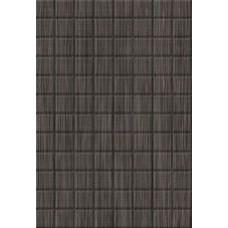 Плитка настенная 27,5x40 Калипсо 3 коричневый