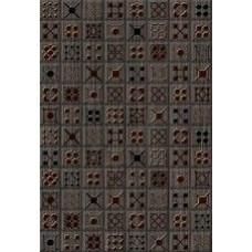 Панно 27,5x40 Калипсо 3 коричневый