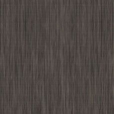 Плитка напольная 40x40 Калипсо 3П коричневый