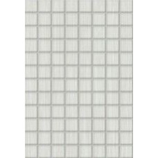Плитка настенная 27,5x40 Калипсо 7 белый