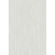 Плитка настенная 27,5x40 Калипсо 7С белый