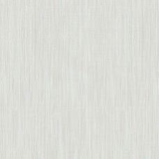 Плитка напольная 40x40 Калипсо 7п белый