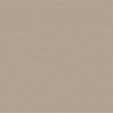 Плитка напольная 40x40 Концепт 4П коричневый