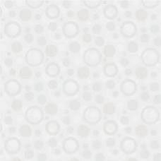 Плитка напольная 40x40 Диско 7П белый