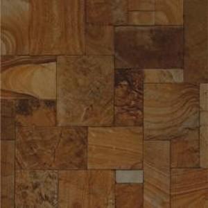 Плитка ГРЕС 40x40 Эфесо 4 коричневый