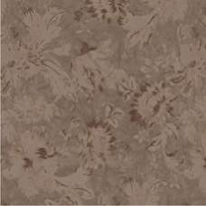 Плитка напольная 40x40 Флориан 3П коричневый