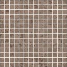 Ковёр 30x30 Флориан 3Т коричневый
