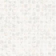 Ковёр 30x30 Флориан 7С белый