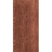 Керамический гранит 60x30 Форест 4 коричневый