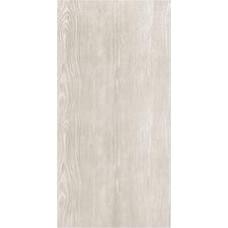 Керамический гранит 60x30 Форест 7 серый
