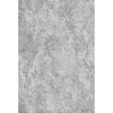 Плитка настенная 27,5x40 Форум 1Т серый