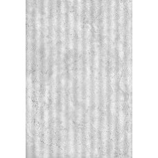 Плитка настенная 27,5x40 Форум 1 серый