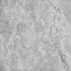 Плитка напольная 40x40 Форум 1П серый