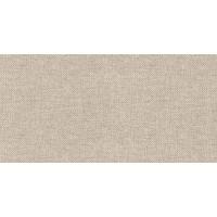 Плитка настенная 60x30 Фоскари 7С