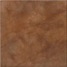 Плитка ГРЕС 40x40 Ибица 3 коричневый
