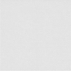 Плитка напольная 40x40 Ирис 7П белый