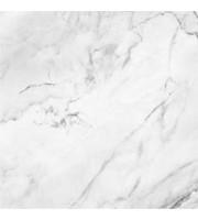 Керамический гранит 50x50 Каррара 1 серый