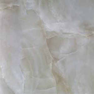 Керамический гранит 50x50 Лацио 1 серый