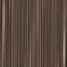 Плитка напольная 40x40 Магия 2П темно-коричневый