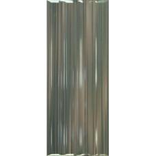 Плитка настенная 20x50 Магия 4Т коричневый