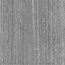 Плитка напольная 40x40 Манхеттен 1П серый