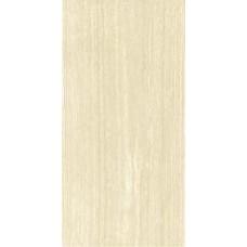 Плитка настенная 30x60 Манхеттен 3С светло-бежевый