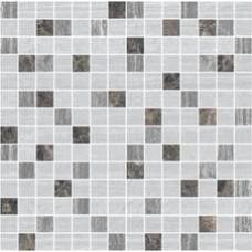 Ковёр 30x30 Манхеттен 1 серый