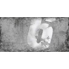 Плитка настенная 30x60 Мегаполис 1Т тип 1 темно-серый