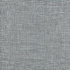 Плитка напольная 40x40 Мишель 1П серый