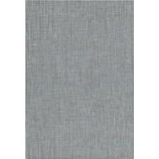 Плитка настенная 27,5x40 Мишель 1Т серый