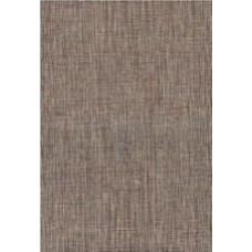 Плитка настенная 27,5x40 Мишель 2Т коричневый