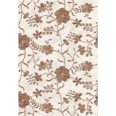 Панно 27,5x40 Мишель 7С тип-1 коричневый