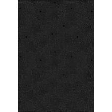 Панно 27,5x40 Монро 5 черный