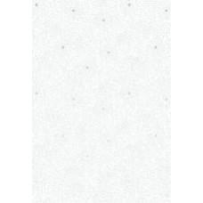 Плитка настенная 27,5x40 Монро 7 белый