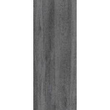 Плитка настенная 20x50 Миф 1Т серый